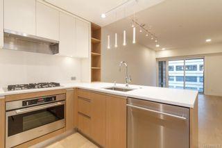Photo 13: 511 1033 Cook St in Victoria: Vi Downtown Condo for sale : MLS®# 830874