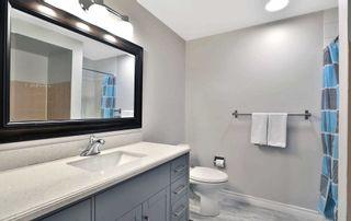 Photo 16: 11 2200 Glenwood School Drive in Burlington: Brant Condo for sale : MLS®# W4704211