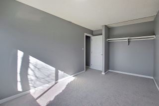 Photo 12: 191 LONDONDERRY Square in Edmonton: Zone 02 Townhouse for sale : MLS®# E4238210