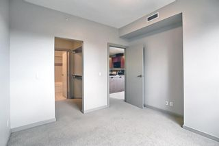 Photo 24: 610 210 15 Avenue SE in Calgary: Beltline Apartment for sale : MLS®# A1120907