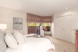 Photo 19: 3255 WALLACE Street in Vancouver: Dunbar House for sale (Vancouver West)  : MLS®# R2615329