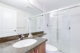 """Photo 20: 407 2225 HOLDOM Avenue in Burnaby: Central BN Townhouse for sale in """"Legacy"""" (Burnaby North)  : MLS®# R2549256"""