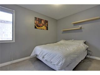 Photo 13: 52 2727 RUNDLESON Road NE in Calgary: Rundle Townhouse for sale : MLS®# C3650032