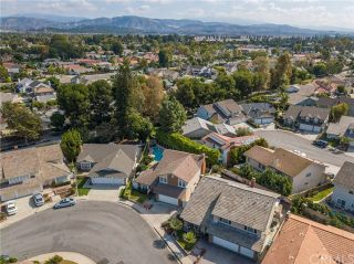 Photo 47: 6 Dorchester East in Irvine: Residential for sale (NW - Northwood)  : MLS®# OC19009084