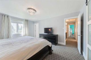Photo 35: 13108 63 Avenue in Edmonton: Zone 15 House for sale : MLS®# E4243732