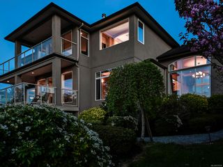 Photo 4: 6063 Breonna Dr in : Na North Nanaimo House for sale (Nanaimo)  : MLS®# 874036