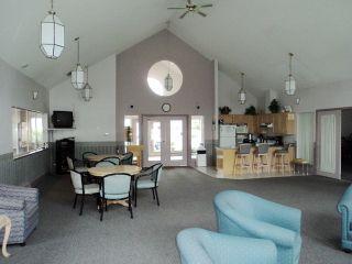 Photo 14: # 81 21138 88TH AV in Langley: Walnut Grove Townhouse for sale : MLS®# F1312902