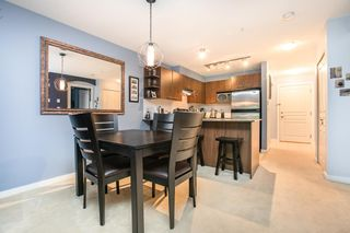 """Photo 4: 214 4799 BRENTWOOD Drive in Burnaby: Brentwood Park Condo for sale in """"THOMSON HOUSE AT BRENTWOOD GATE"""" (Burnaby North)  : MLS®# R2598459"""