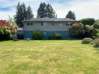 Photo 31: 5115 7B Avenue in Delta: Tsawwassen Central House for sale (Tsawwassen)  : MLS®# R2582410