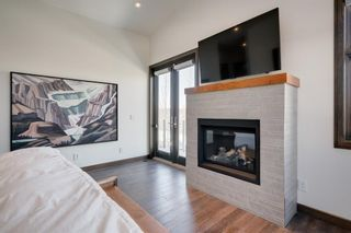 Photo 19: 4102 1A Street SW in Calgary: Parkhill Detached for sale : MLS®# A1066502