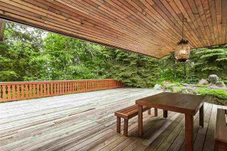 Photo 28: 49966 LOOKOUT Road in Chilliwack: Ryder Lake House for sale (Sardis)  : MLS®# R2589172