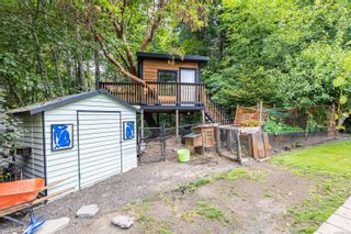 Photo 10: 1290 Lands End Rd in : NS Lands End House for sale (North Saanich)  : MLS®# 880064