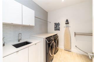 Photo 31: 627 Howatt Drive in Edmonton: Zone 55 House for sale : MLS®# E4228229