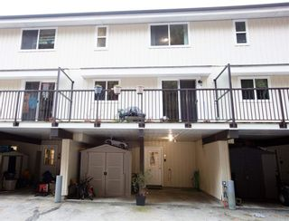Photo 19: 7 10000 VALLEY Drive in Squamish: Valleycliffe Townhouse for sale : MLS®# R2337710
