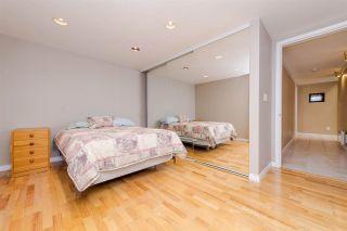 "Photo 17: 13496 57 Avenue in Surrey: Panorama Ridge House for sale in ""Panorama Ridge"" : MLS®# R2245203"