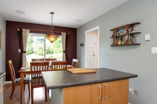Photo 12: 440 Candy Lane in : CR Willow Point House for sale (Campbell River)  : MLS®# 882911