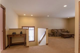 Photo 20: 7 High Meadow Drive in East St. Paul: Single Family Detached for sale : MLS®# 1407075