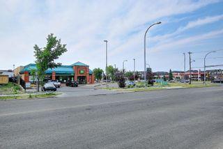 Photo 39: 319 12650 142 Avenue in Edmonton: Zone 27 Condo for sale : MLS®# E4254105