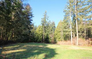 Photo 15: LOT 16 Lighthouse Point Rd in SHIRLEY: Sk French Beach Land for sale (Sooke)  : MLS®# 748212