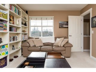 """Photo 17: 31 15450 ROSEMARY HEIGHTS Crescent in Surrey: Morgan Creek Townhouse for sale in """"THE CARRINGTON"""" (South Surrey White Rock)  : MLS®# R2133109"""