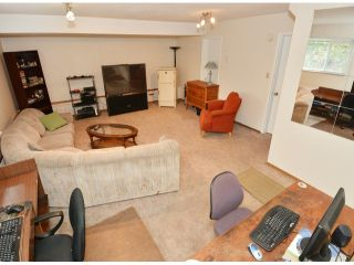 """Photo 9: 15909 GOGGS Avenue: White Rock House for sale in """"White Rock"""" (South Surrey White Rock)  : MLS®# F1424836"""
