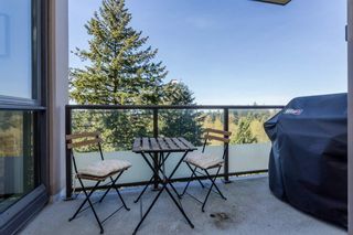 """Photo 17: 1202 7088 18TH Avenue in Burnaby: Edmonds BE Condo for sale in """"Park 360"""" (Burnaby East)  : MLS®# R2268314"""