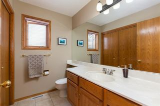Photo 16: 60 Hawktree Green NW in Calgary: Hawkwood Detached for sale : MLS®# A1090013