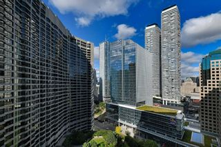 Photo 24: 2208 33 Harbour Square in Toronto: Waterfront Communities C1 Condo for lease (Toronto C01)  : MLS®# C5393126