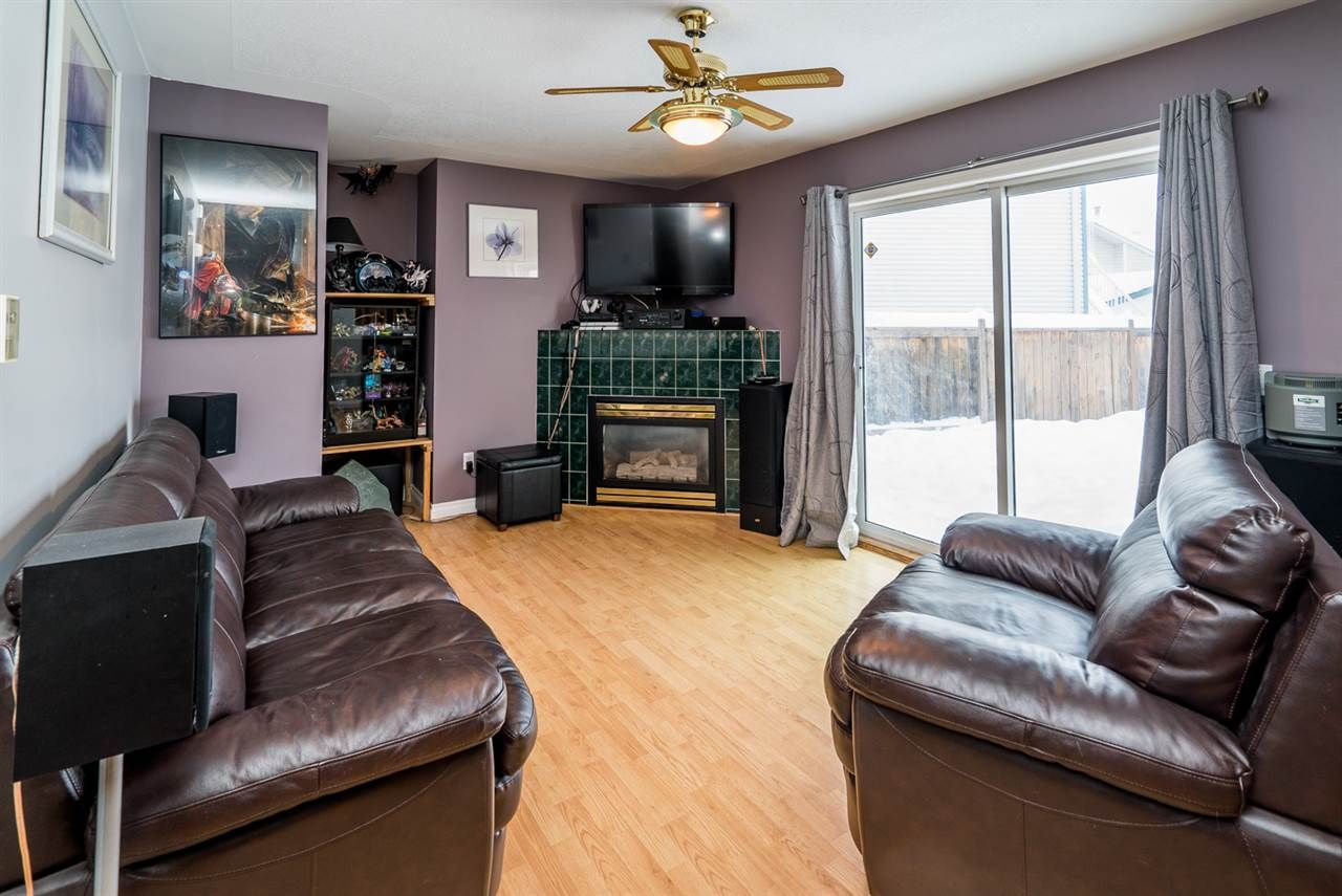 """Photo 6: Photos: 6968 O'GRADY Road in Prince George: St. Lawrence Heights House for sale in """"ST. LAWRENCE HTS/SOUTHRIDGE"""" (PG City South (Zone 74))  : MLS®# R2138337"""