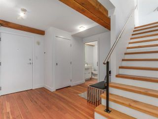 Photo 15: 302 528 BEATTY STREET in : Downtown VW Condo for sale (Vancouver West)  : MLS®# R2099152