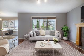 Photo 6: 110 Evansbrooke Manor NW in Calgary: Evanston Detached for sale : MLS®# A1131655