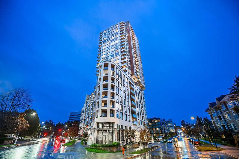 FEATURED LISTING: 1204 - 5470 ORMIDALE Street Vancouver