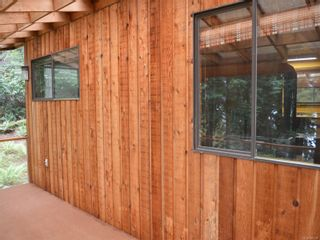 Photo 55: 320 Huck Rd in : Isl Cortes Island House for sale (Islands)  : MLS®# 863187
