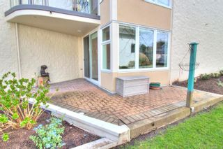 Photo 7: 1A 9851 Second St in : Si Sidney North-East Condo for sale (Sidney)  : MLS®# 871455