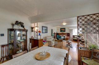 Photo 15: 11755 243 Street in Maple Ridge: Cottonwood MR House for sale : MLS®# R2576131