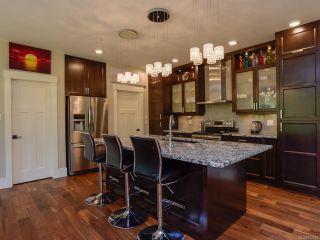 Photo 3: 2898 Cascara Cres in COURTENAY: CV Courtenay East House for sale (Comox Valley)  : MLS®# 832328