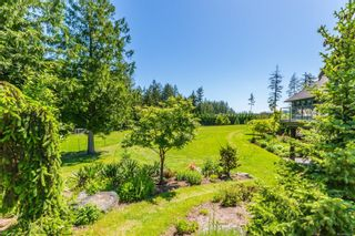 Photo 32: 2920 Meadow Dr in : Na North Jingle Pot House for sale (Nanaimo)  : MLS®# 862318