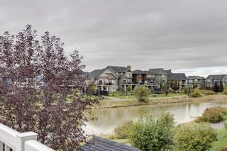 Photo 13: 885 Canoe Green SW: Airdrie Detached for sale : MLS®# A1146428