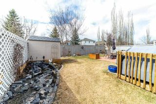 Photo 46: 78 Kendall Crescent: St. Albert House for sale : MLS®# E4240910