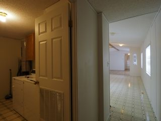 Photo 16: 26 Mount Stephen Avenue in Austin: House for sale : MLS®# 202102534