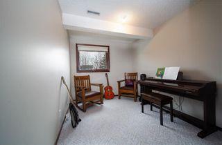 Photo 20: 77 WEST EDGE Road: Cochrane House for sale : MLS®# C4177581
