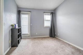 Photo 19: 203 628 56 Avenue SW in Calgary: Windsor Park Row/Townhouse for sale : MLS®# A1129411
