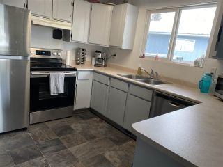 """Photo 2: 6889 FAIRMONT Crescent in Prince George: Lower College House for sale in """"n74lc"""" (PG City South (Zone 74))  : MLS®# R2546529"""