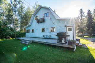 Photo 14: 420 HUDSON BAY MOUNTAIN Road in Smithers: Smithers - Rural House for sale (Smithers And Area (Zone 54))  : MLS®# R2611709