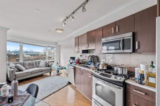 """Photo 12: 304 857 W 15TH Street in North Vancouver: Mosquito Creek Condo for sale in """"The Vue"""" : MLS®# R2562611"""