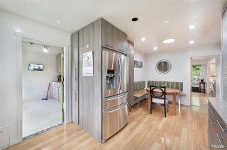 Photo 11: 5136 10A AVENUE in Delta: Tsawwassen Central House for sale (Tsawwassen)  : MLS®# R2573477