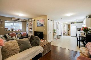 """Photo 23: 18918 68 Avenue in Surrey: Clayton House for sale in """"Townline Homes"""" (Cloverdale)  : MLS®# R2573111"""