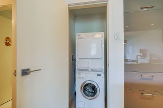 """Photo 17: TH28 6093 IONA Drive in Vancouver: University VW Townhouse for sale in """"Coast"""" (Vancouver West)  : MLS®# R2573358"""