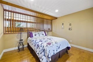 Photo 21:  in Calgary: Varsity Row/Townhouse for sale : MLS®# A1142150