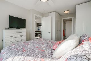 """Photo 18: 2702 570 EMERSON Street in Coquitlam: Coquitlam West Condo for sale in """"UPTOWN 2"""" : MLS®# R2600592"""
